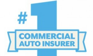 Progressive truck and Fleet Insurance in FL, GA, IN, MD, NC, NJ, OH, PA or SC