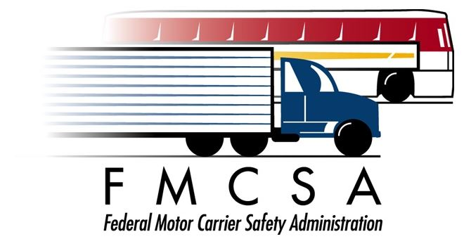 Fmsca registration requirements for frieght forwarders for Federal motor carrier phone number