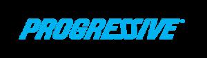 Progressive Commercial Authorized Agency (888) 287-3449 in Alabama, Arkansas, Florida, Georgia, Iowa, Indiana, Kansas, Mississippi, Nebraska, New Jersey, North Carolina, Ohio, Pennsylvania, South Carolina, Tennessee and Virginia.
