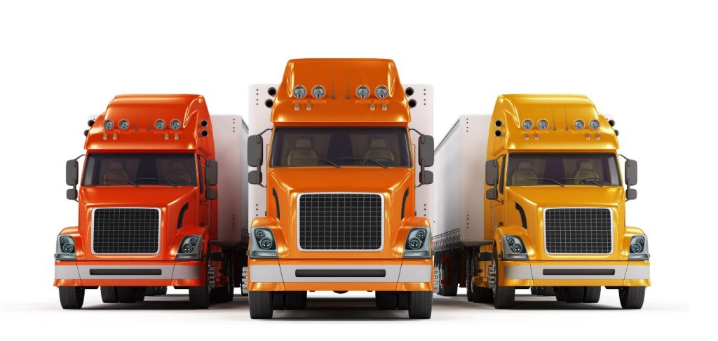 Big Rig Insurance, compare leading companies near you, save money and get out on the road.