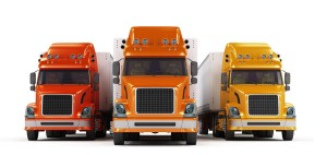 Compare Big Rig Truck Insurance Quotes with a big rig quote with our easy contact form.