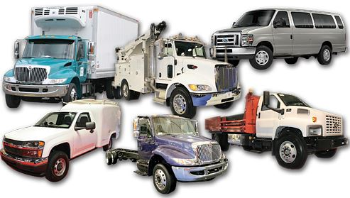 Box Trucks-Lift Trucks-Passenger Vans-Stake Trucks-Food Trucks licensed transportation insurance agents and brokers are ready to assist you.