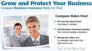 Get Florida commercial truck insurance for your big rig vehicles from our caring professionals (888) 287-3449.