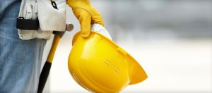 Get expert help with all of your contractors insurance needs in FL,IA,IN,KS,NC,NE,NJ,OH,PA & SC (888) 287-3449.