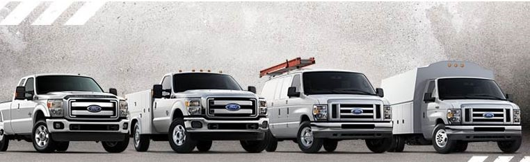 Big Rig Insurance Programs offer the top Contractor Vehicles insurance companies with top notch service.