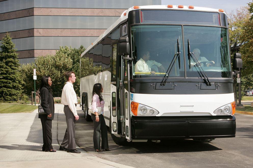 Bus insurance in FL,IA,IN,KS,MD,NC,NE,NJ,OH,PA,SC and VA.