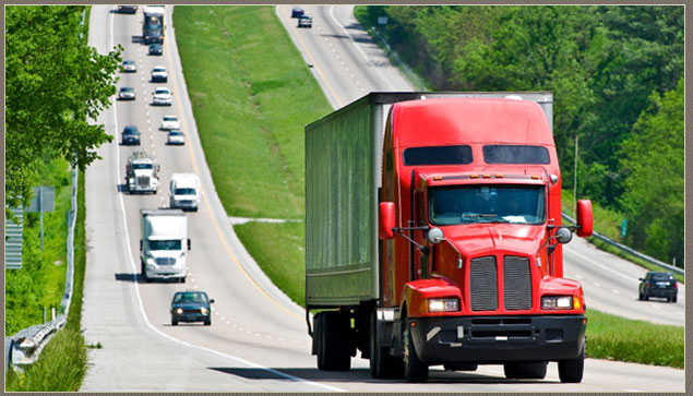 Everyday Rig Insurance Programs Insures Delaware Tractor Trailers Buses And Other Large Rigs